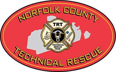 Norfolk County Technical Rescue Team